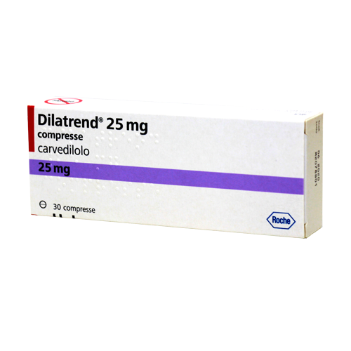diatrend