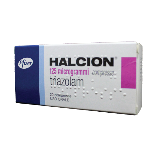 halcion125